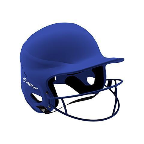 RIP-IT Vision Pro Helmet with Mask | allstarptc.shop