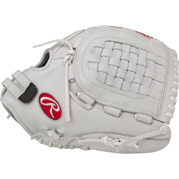 "Rawlings Liberty Advanced 12.5"" RLA125KR Softball Glove 