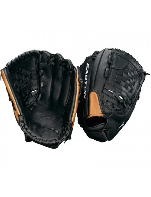 "Easton Black Magic 13"" BX1300B Softball Glove 
