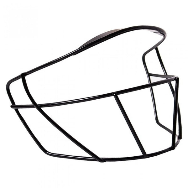 MFM655 Fastpitch Softball Face Mask