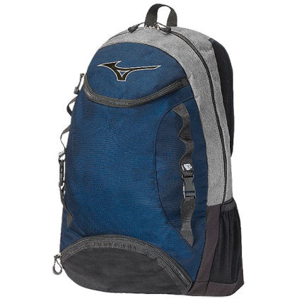 Mizuno Lightning Backpack | allstarptc.shop