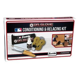 Franklin Dr. Glove Conditioning and Relacing Kit | allstarptc.shop