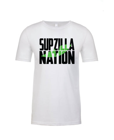 Shop Supzilla Gear