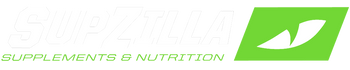Supzilla Fitness & Nutrition Supplements