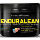 Innovapharm Enduralean Powder 8.9oz 84sv