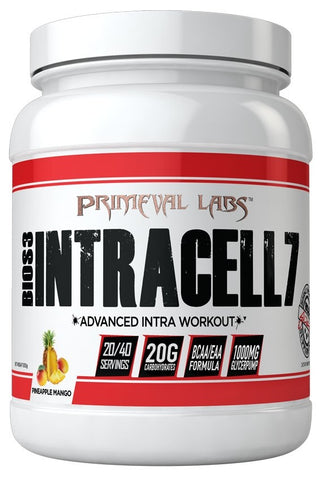 Primeval Intracell 40/20 sv