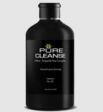 Pureline Pure Cleanse Liquid 32oz 16sv