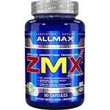 ALLMAX Zmx2 Advanced 90c 30sv