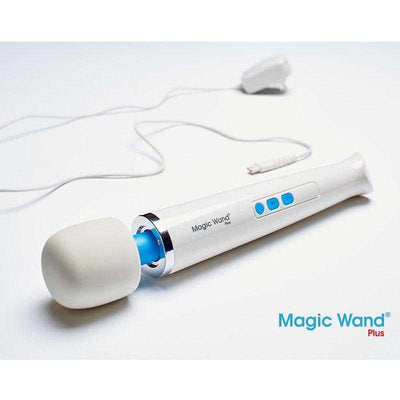 Magic Wand + Plus | CheapLubes.com