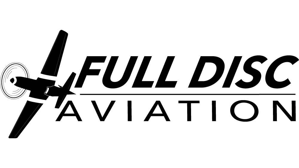 Full Disc Aviation