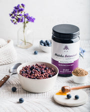 Beautiful You Superfood Mix