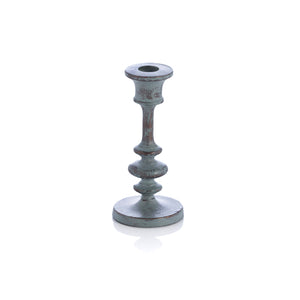 Owen Candlestick Holder