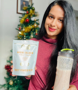 wellness lab Vanilla Collagen Smooths - By Anitha.jpg