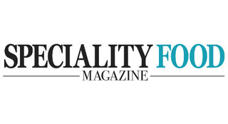 Future Food Awards Wellness Lab Speciality Food Magazine