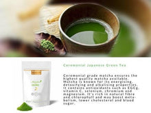 Marine Collagen & any Superfood Tea - Wellness Lab Ltd