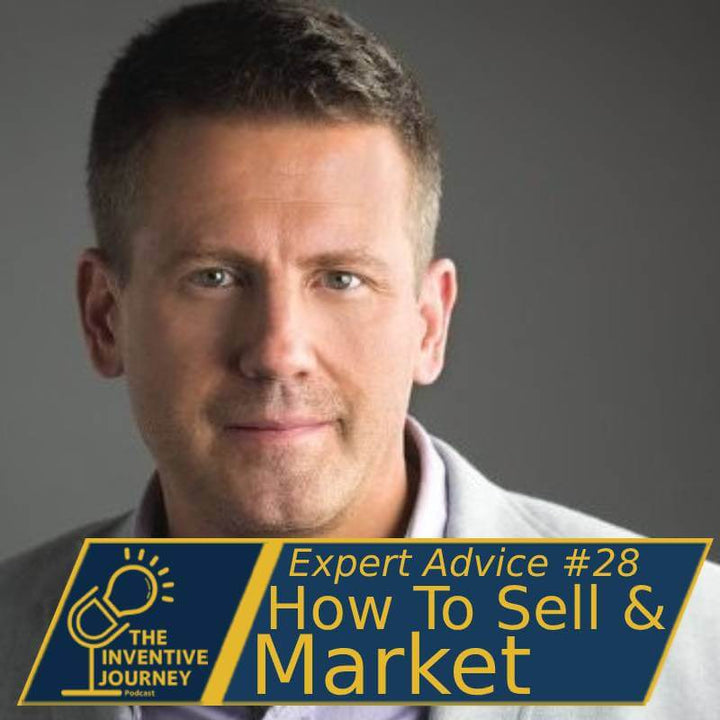 How To Sell & Market