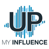Miller IP Law featured on my Influence