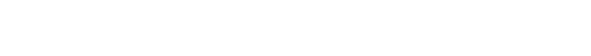Schedule a Free Strategy Session