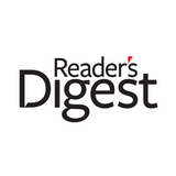 Miller IP Law featured on Reader's Digest on business opinions