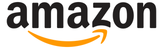 Amazon Patent Client