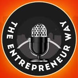 Miller IP Law featured on The Entrepreneur Way