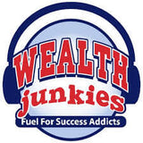 Miller IP Law featured on Wealth Junkies