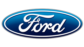 Ford Patent Client