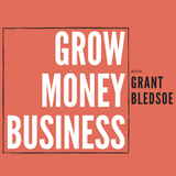 Miller IP Law featured on Grow Money Busines