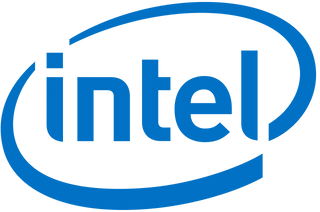 Intel processor and microchip patent client