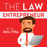 Miller IP Law featured on The Law Entrepreneur