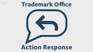 Trademark Office Action Response