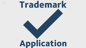 Trademark Application (2-3 weeks)