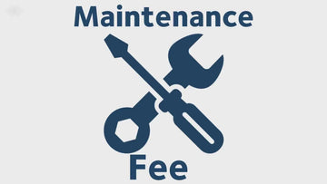 Maintenance Fee