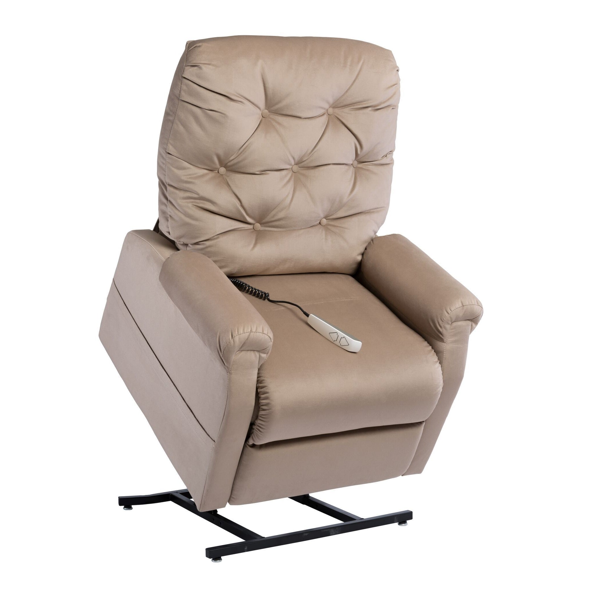 ramsey massage and lift item catnapper motion chair number with chairs recliner products recliners heat