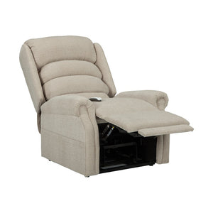 Mega Motion NM1950 Three-Position Lift Chair - Doe