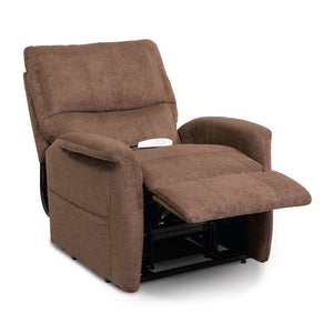 Mega Motion NM3250 Three-Position Lift Chair - Java