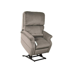 Mega Motion NM6100 Zero Gravity Lift Chair - Beige