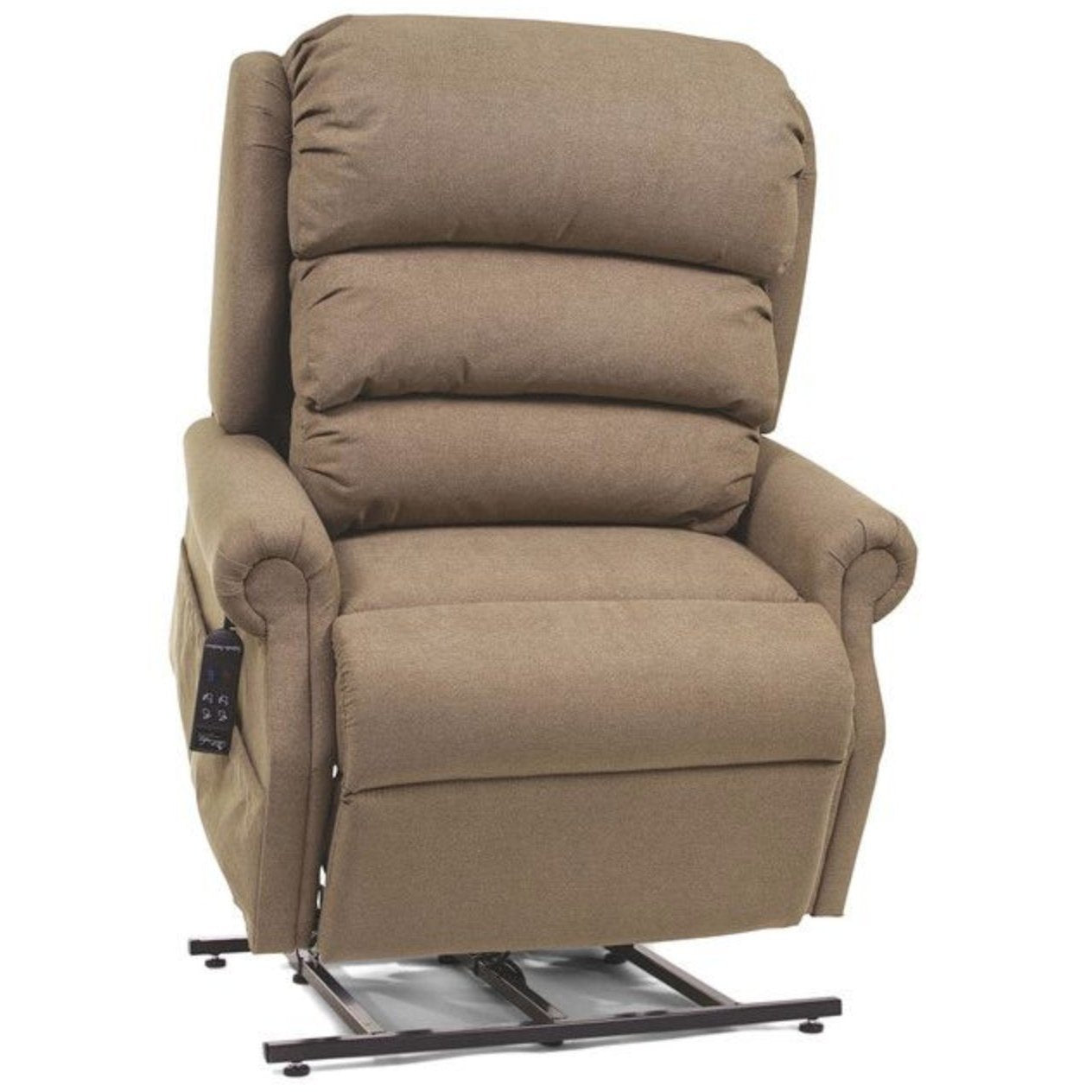 wicker comforter lift comfort chair ultra img by stella stellar power