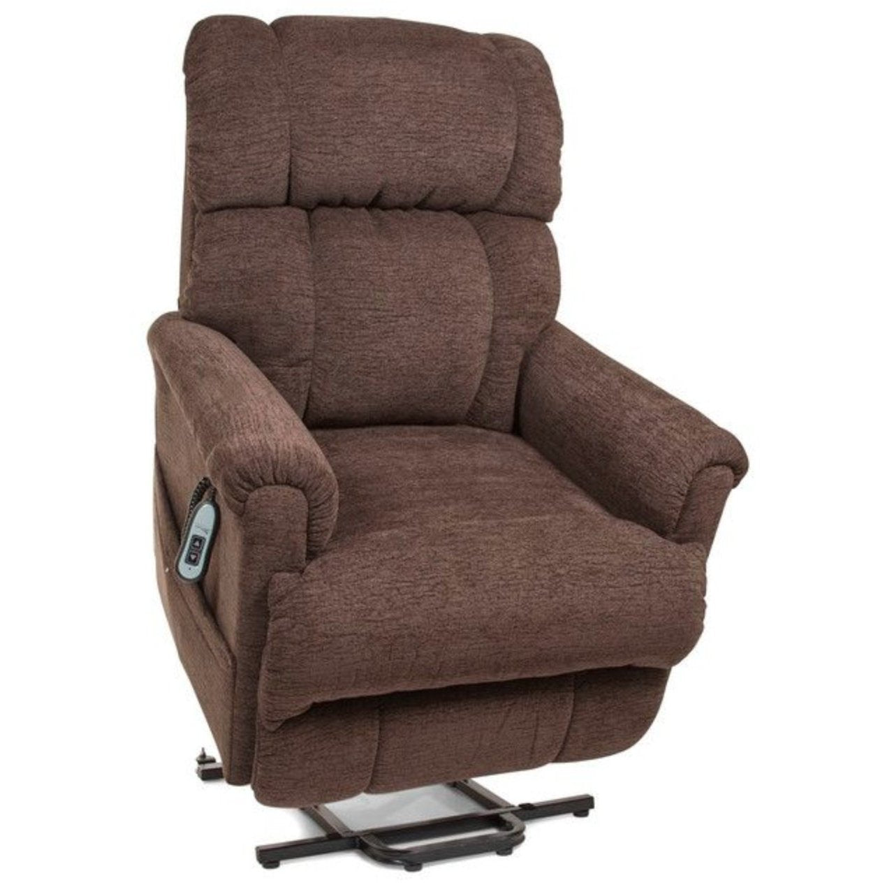 all free recliners ultra spencer ma at lift chair comfort in delivery furniture on pin comforter