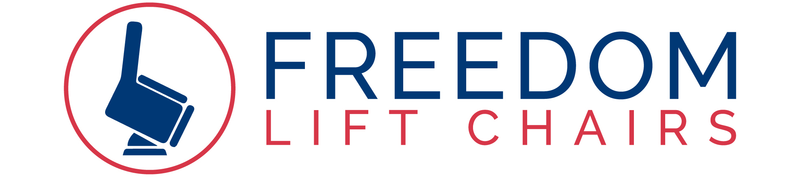 Freedom Lift Chairs