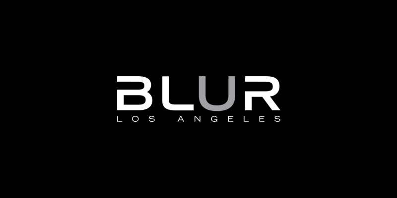BLUR Los Angeles