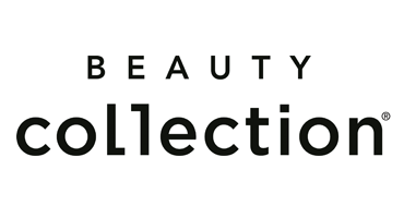 Beauty Collection logo