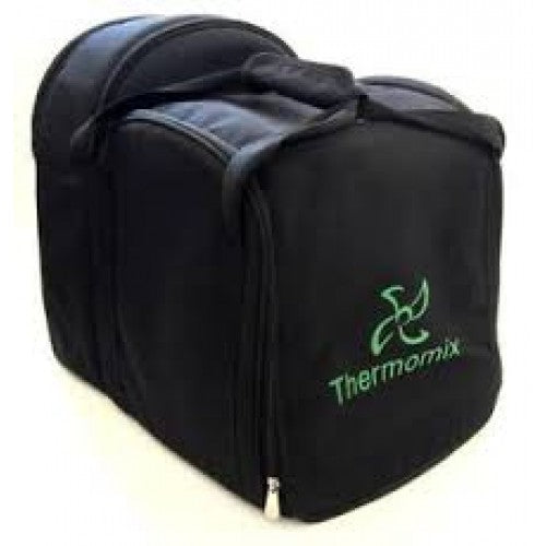 TM31 Carry Bag