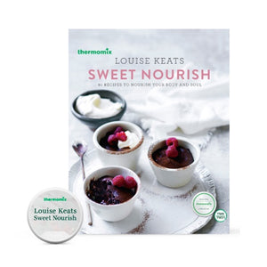 Sweet Nourish [Bundle]