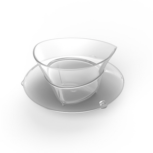 TM5 Measuring Cup