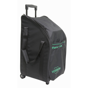 TM5 Trolley Bag