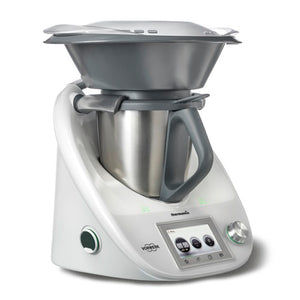 Thermomix TM5 Mother's Day Business Bundle (New Consultant Only)