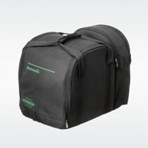 TM5 Carry Bag