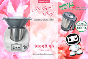 Mother's Day Special Bundle A