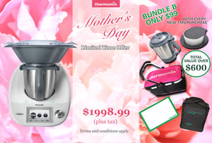 Mother's Day Special Bundle B